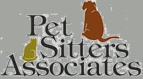 pet-sitters-associates-dog-walker-insurance