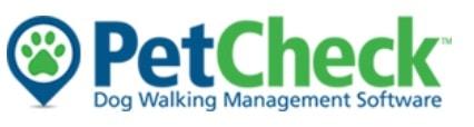 pet-check-technology-logo
